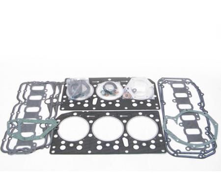 02-33010-02 Victor Reinz комплект прокладок двигателя верхний