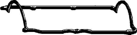 приемная труба mazda 626 gc 2.0 кр
