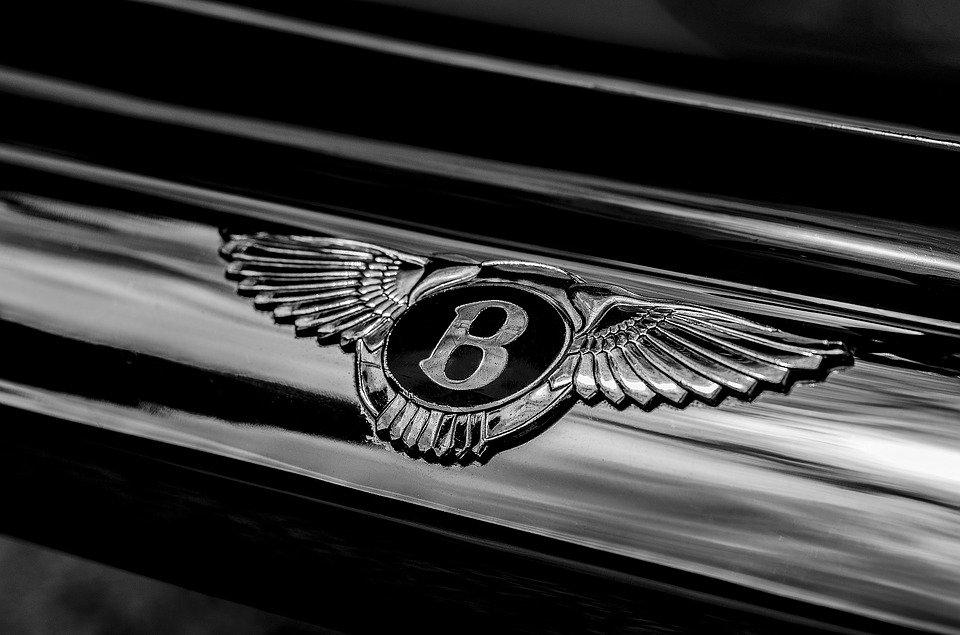 Вгонке наПайкс Пик среди SUV быстрейшим попробует стать Бентли Bentayga