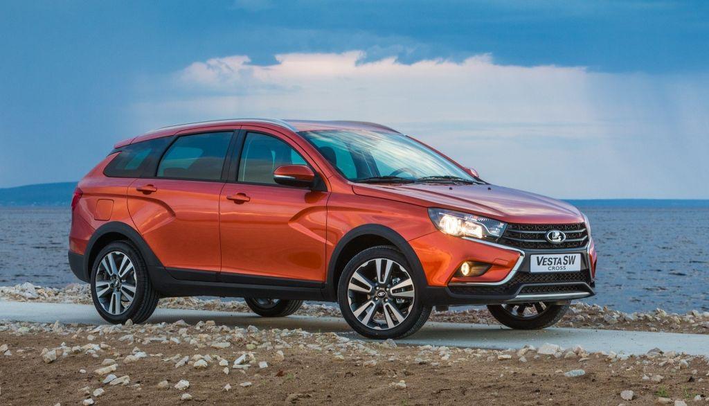 68% опрошенных российских автолюбителей невидят смысла в покупке новых отечественных автомобилей