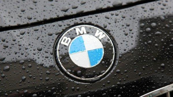 Чистая прибыль БМВ впервом квартале возросла на31%