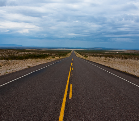 Выходец изSpaceX иHyperloop One представил концепт-кар высокоскоростных дорог