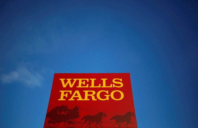 Wells Fargo also defrauded 800000 vehicle loan customers and stole 25000 cars