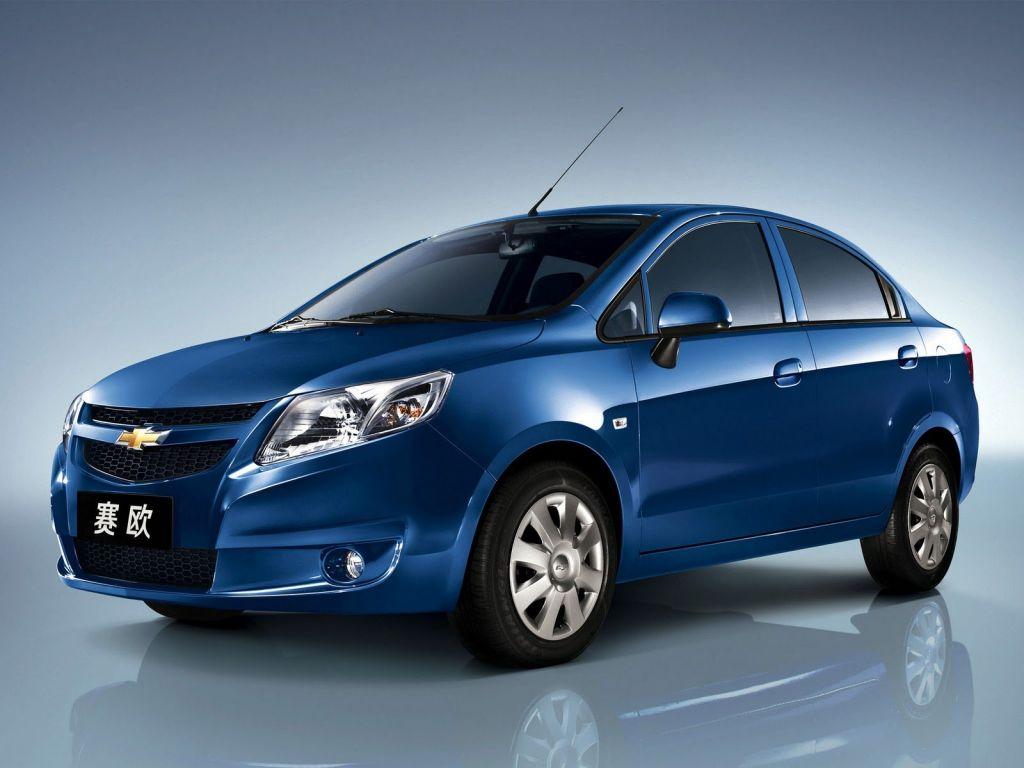 Hyundai вКитае отзывает свои авто из-за проблем стормозами class=
