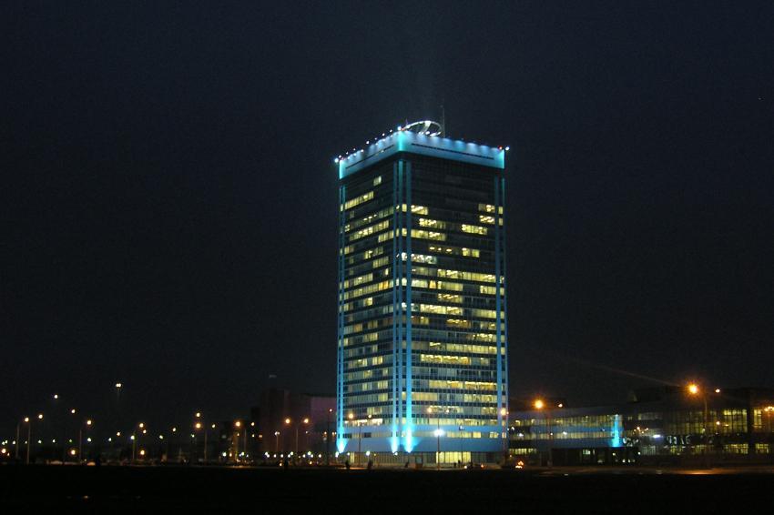 Руководитель АвтоВАЗа Мор объявил опланах поставить в КНР несколько сотен машин