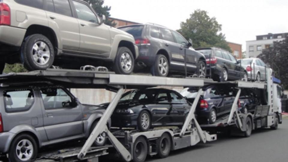 http://i.avto.pro/newsimages/Import_legkovih_avto_v_Ukrainu.jpeg