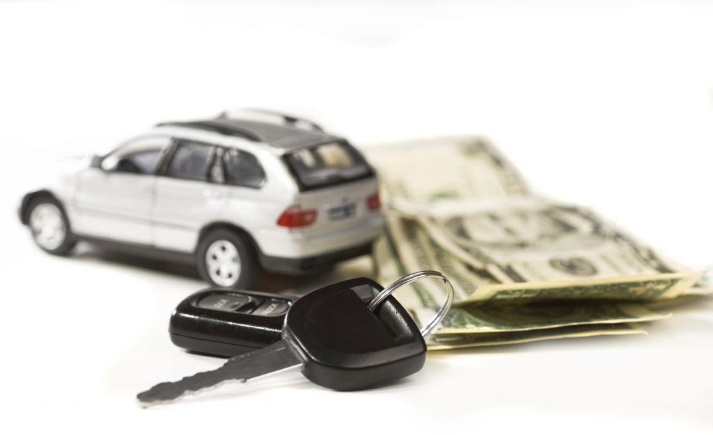 Специалисты прогнозируют рост цен нановые авто в РФ до17%