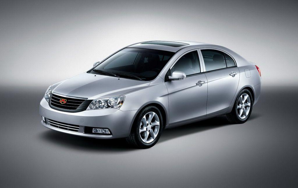 ВКитайской республике  выросло число зарядных станций для электромобилей