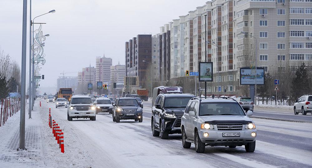С «нешипованных» 500 руб.: вступили всилу новые штрафы для тульских водителей