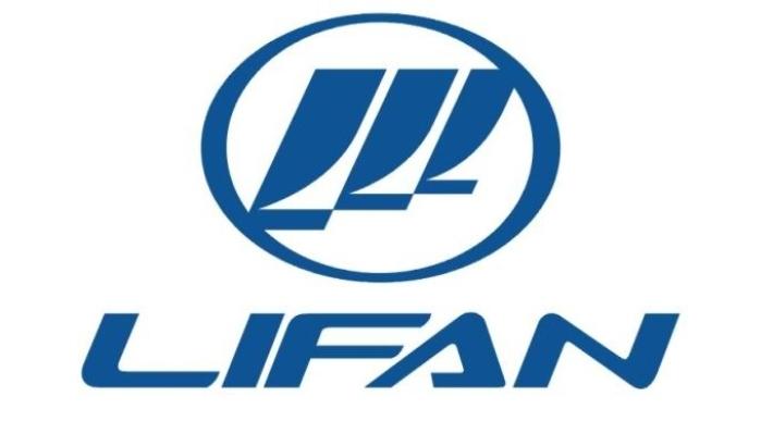 Лифан представит клон пикапа Форд F-150 Raptor в2016-м году