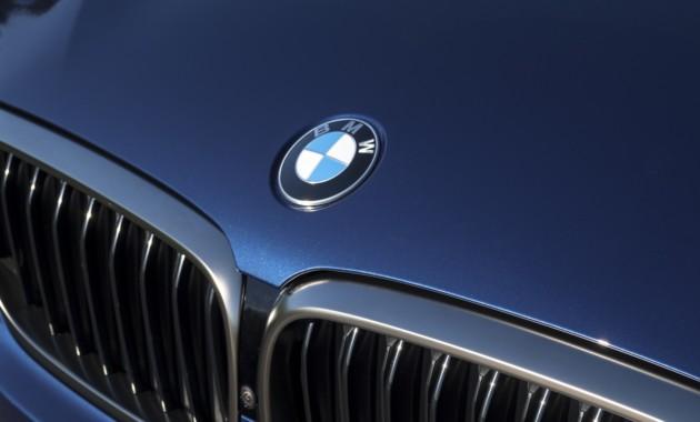 26МайЭтим летом BMW покажет ещё одну новинку