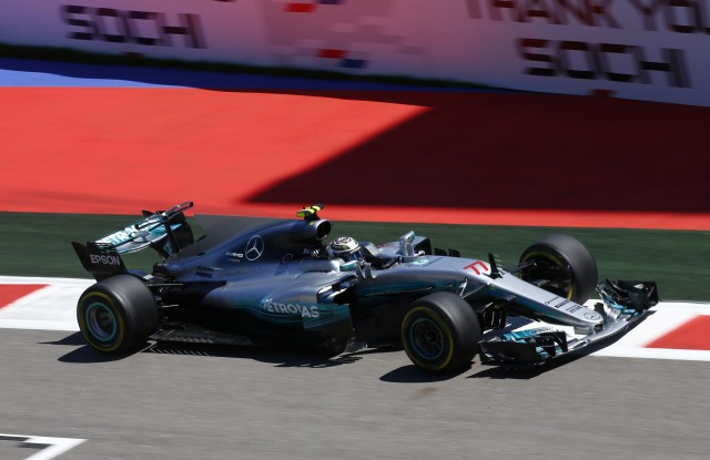Hamilton recovers from poor start to win Spanish Grand Prix