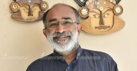 Alphons stokes row over high oil prices