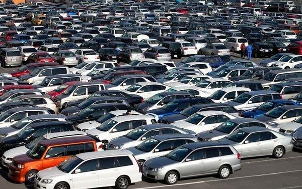 Татарстан вошел в 10-ку регионов Российской Федерации повыручке нарынке подержанных автомобилей