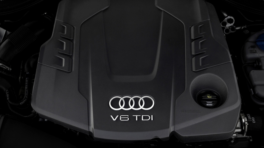 Германские бренды определяются с реализацией дизельных машин вСША