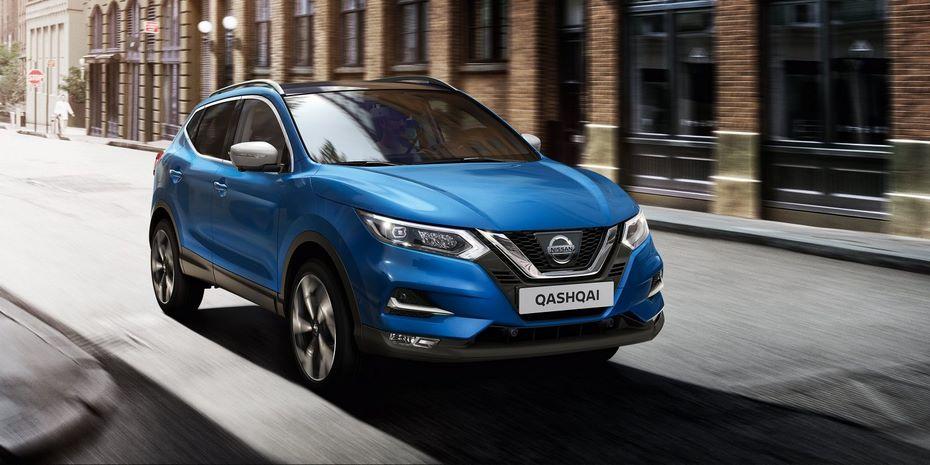 Nissan вложит $9,5 млрд вСП скитайской Dongfeng Motor