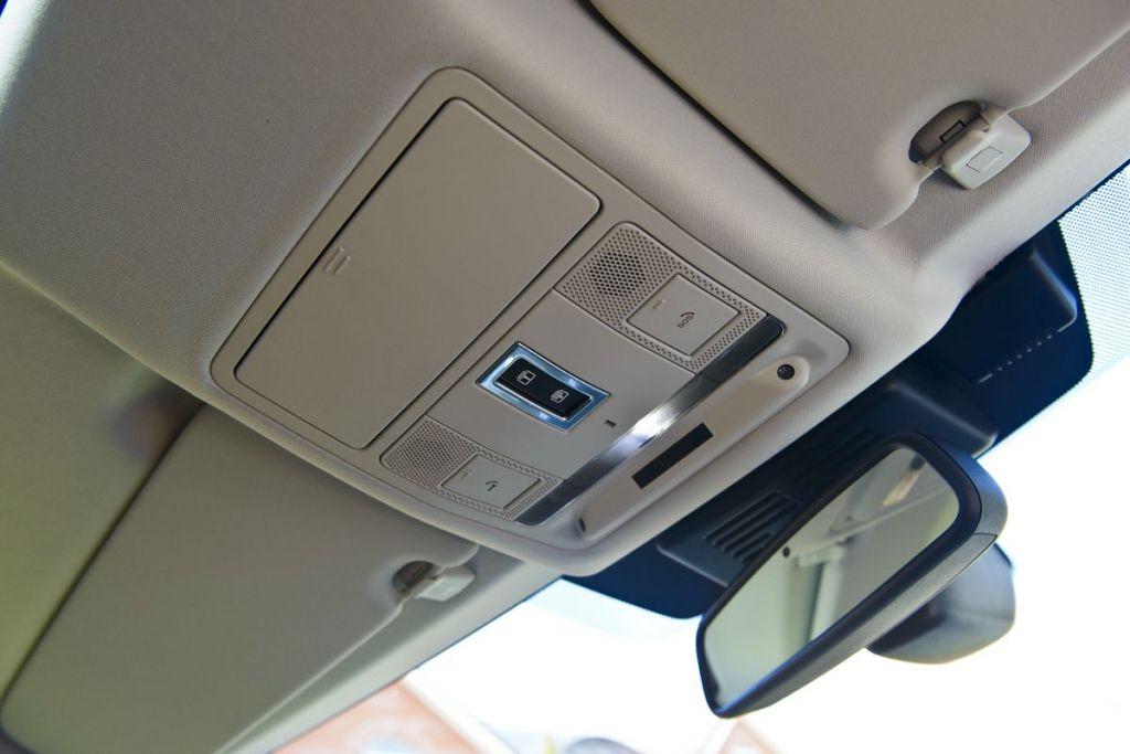 Онеисправностях автомобиля шоферу сообщат ЭРА-ГЛОНАСС иПТС— Росстандарт