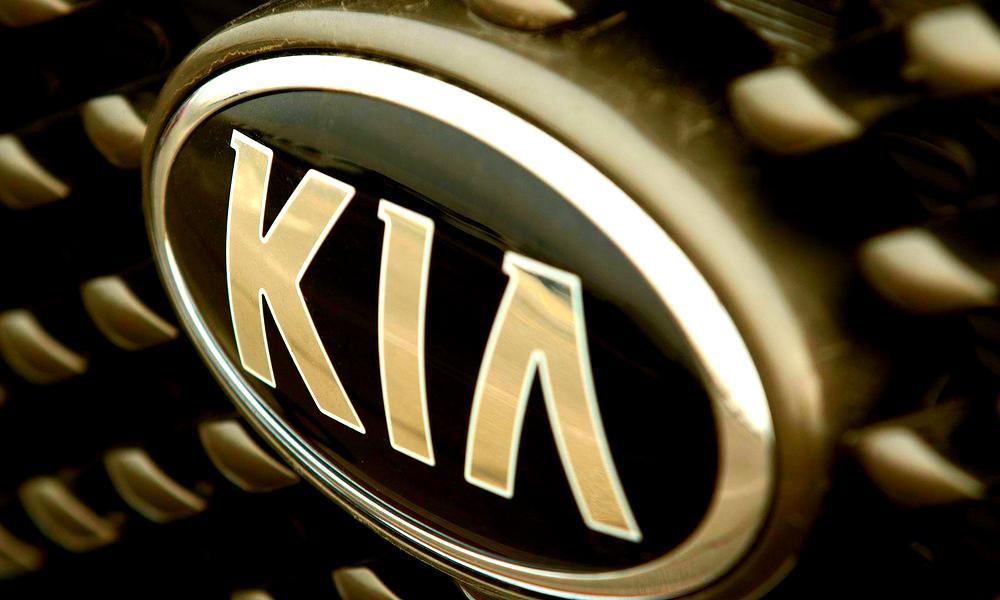 Мировые продажи Киа уменьшились всередине весны на13 процентов
