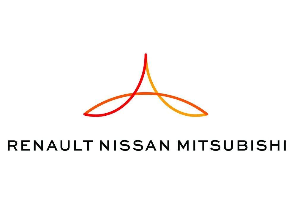 Союз Renault-Nissan-Mitsubishi презентовал шестилетнюю стратегию Alliance 2022