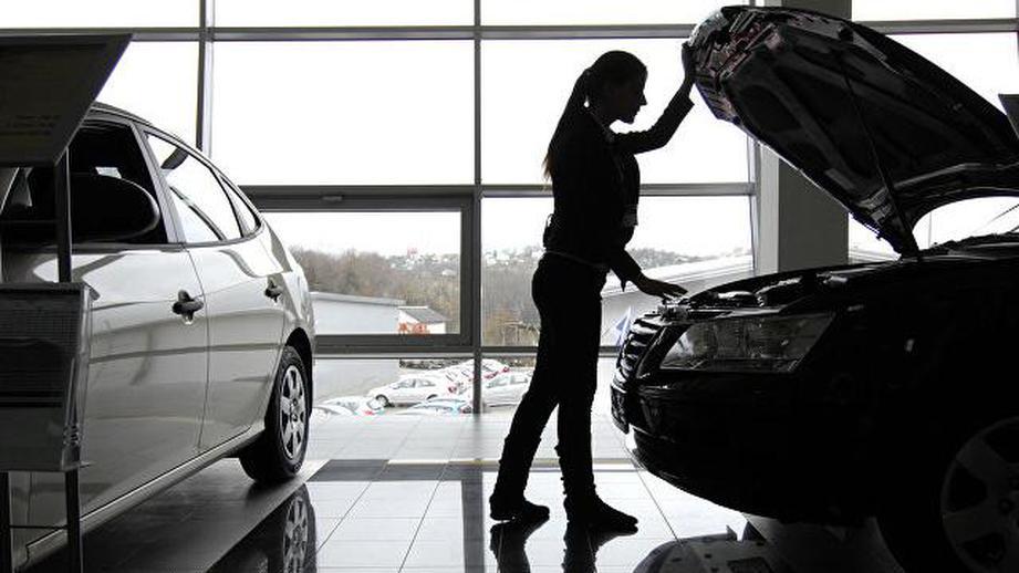 БМВ перестала поставлять автомобили дилеру «Независимость»