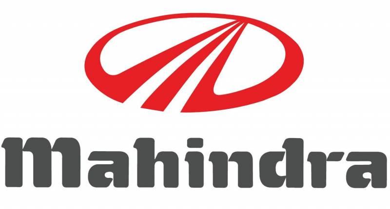 ВИндии изготавливают самый доступный вмире минивэн Mahindra Jeeto