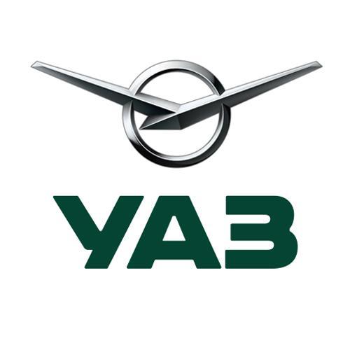 В Российской Федерации стартовали продажи битопливного «УАЗ Профи»