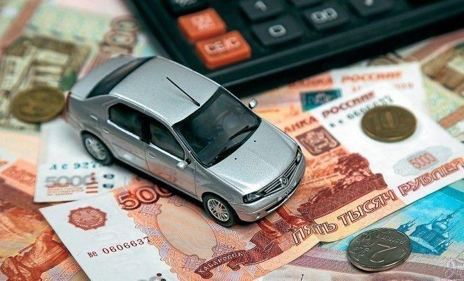 Как заработать на страховке авто? Методы и особенности