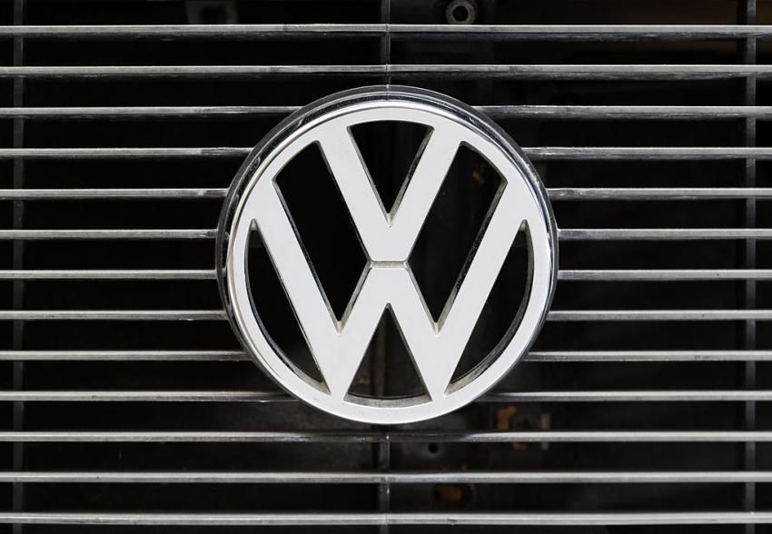 VW  выпустит автомобиль T-Roc на48-вольтной гибридной системе