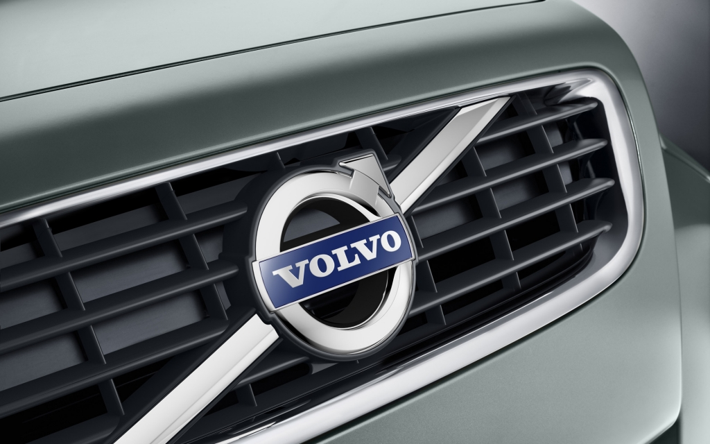 Вольво Cars может отказаться отразработки дизельных моторов