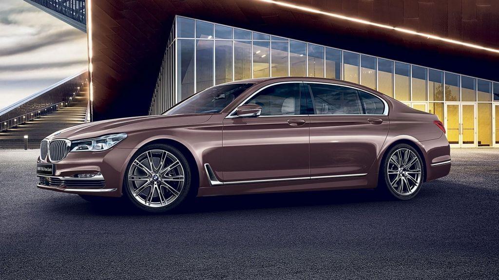 Porsche, BMW, Мерседес-Бенс выплатят большие штрафы Южной Корее