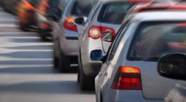 Продажи новых авто вЕС увеличились вконце осени