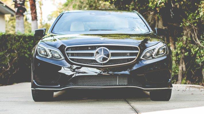 Завторую половину мая 14 компаний изменили цены наавтомобили вРФ