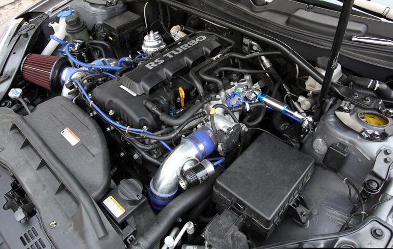 Вибрация двигателя на холостых оборотах передается на кузов: причины, что делать? | TuningKod
