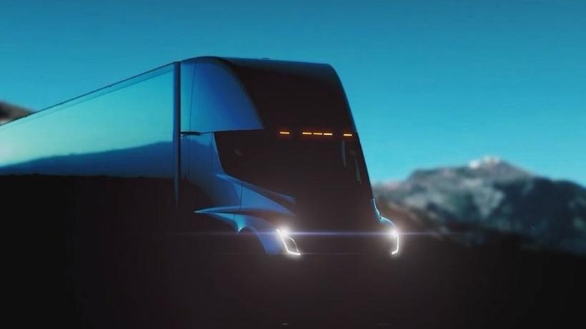 Elon Musk: Boring Company 'Godot' digger cuts first LA tunnel segment