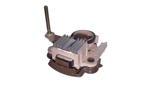 Реле-регулятор напряжения генератора Avto.pro