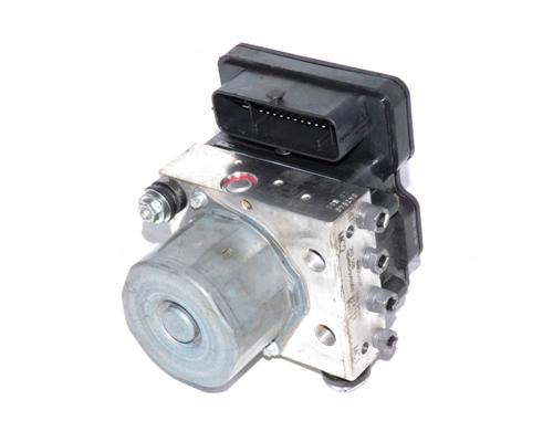 Блок управления АБС (ABS) гидравлический