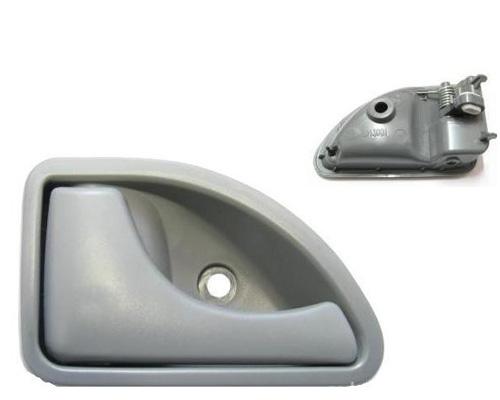Ручка двери левой внутренняя передняя/задняя