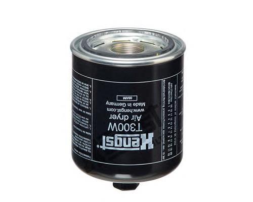 Фильтр осушителя воздуха (влагомаслоотделителя) (TRUCK)