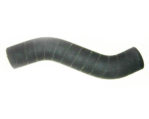 Шланг (патрубок) радиатора охлаждения нижний