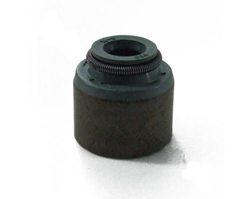 Сальник клапана (маслосъёмный) выпускного