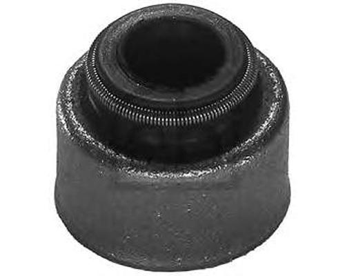 Сальник клапана (маслосъёмный) впускного