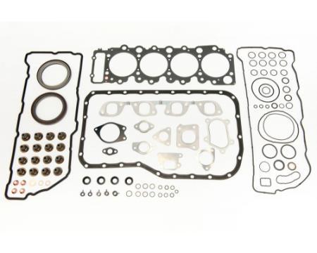 Комплект прокладок двигателя полный для Mazda 3 BK12 седан (2004 - 2006) - Сравнить цены, купить на Авто.про