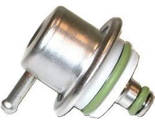 Регулятор давления топлива в топливной рейке