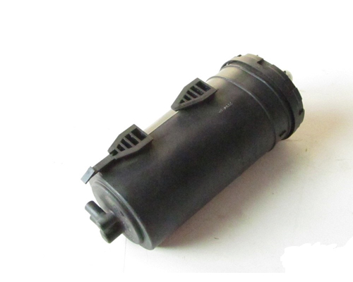 Фильтр бака топливных паров