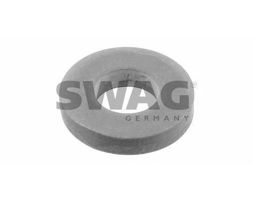 Кольцо форсунки инжектора посадочное