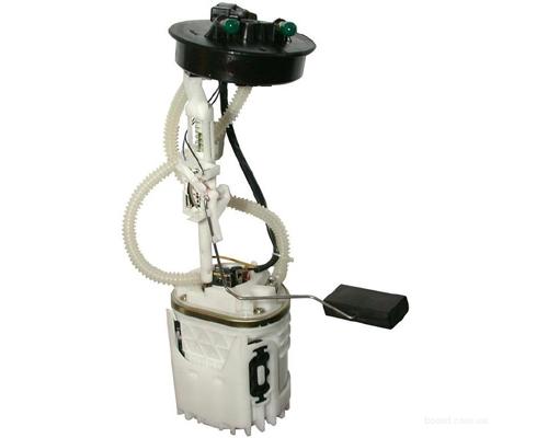 Модуль топливного насоса с датчиком уровня топлива