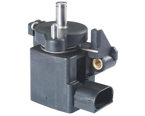 Датчик положення педалі акселератора (газу)