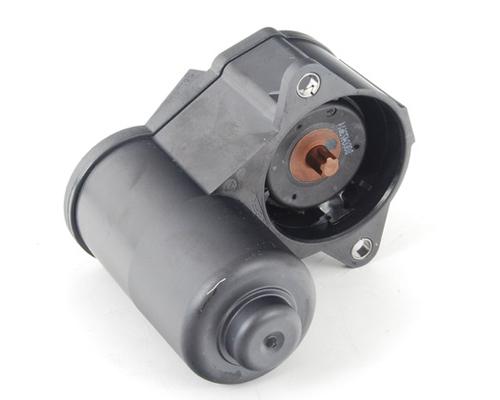 Мотор привода тормозного суппорта заднего
