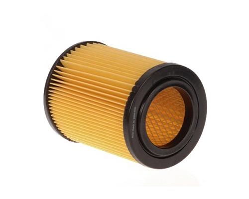 Фільтр повітряний