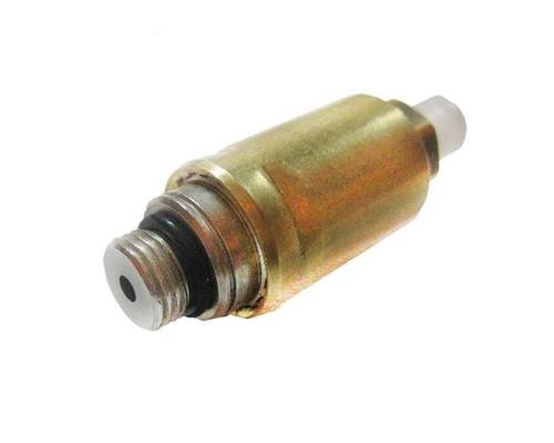 Клапан контроля давления воздуха в пневмоподушке